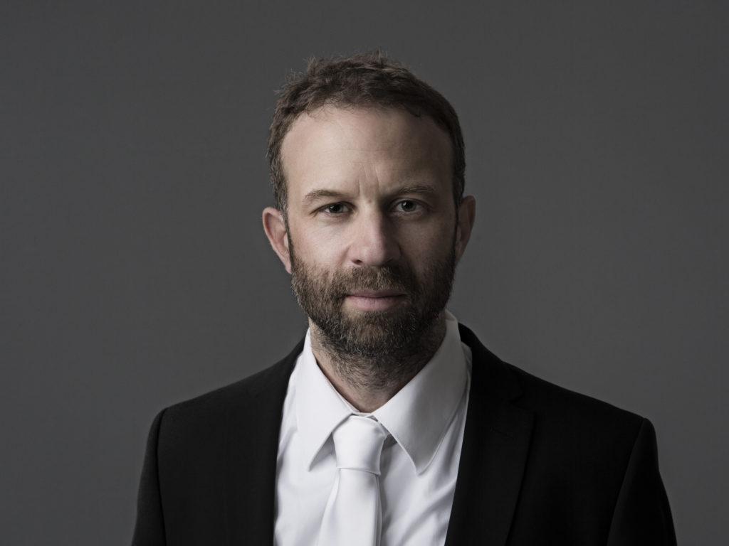 Tobias Nikolas Westkamp, Fachanwalt für Strafrecht